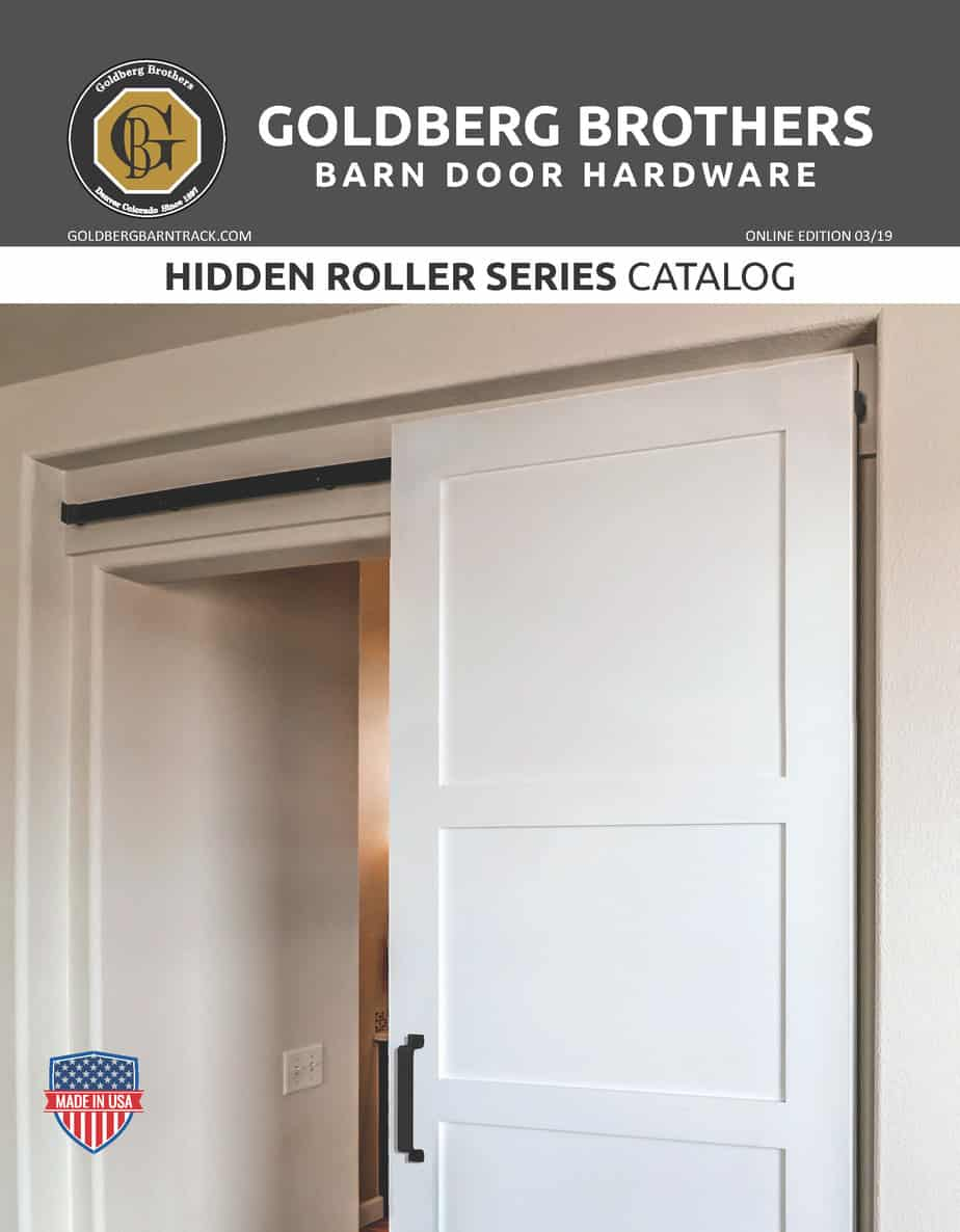 , Product Catalogs